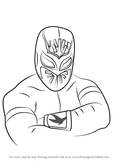 sin cara drawing www pixshark com images galleries