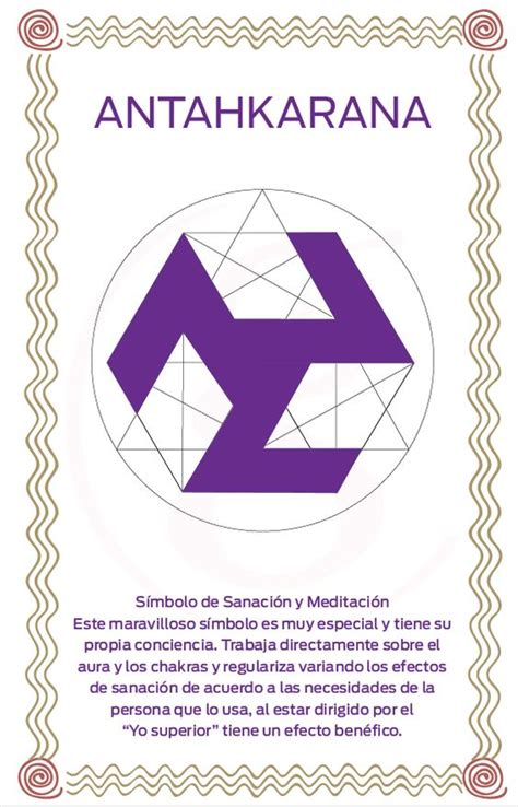imagenes simbolos de reiki awesome this is awesome and reiki on pinterest