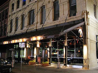 top bars in milwaukee onmilwaukee com bars clubs best bar in downtown third
