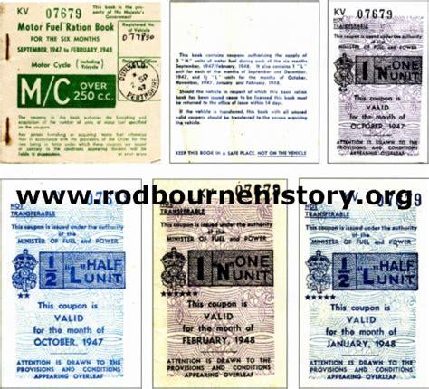 addt study section motorbike rodbourne community history group