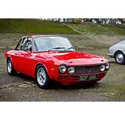 Lancia Fulvia  Image 9