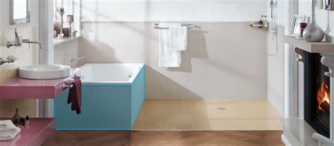 rivestimenti vasche da bagno prezzi rivestimento vasca da bagno vs82 187 regardsdefemmes