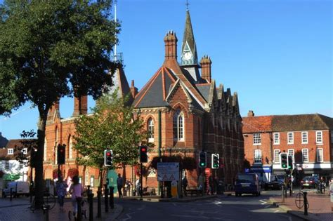 houses to buy wokingham 14 things you may not know about wokingham town hall get reading