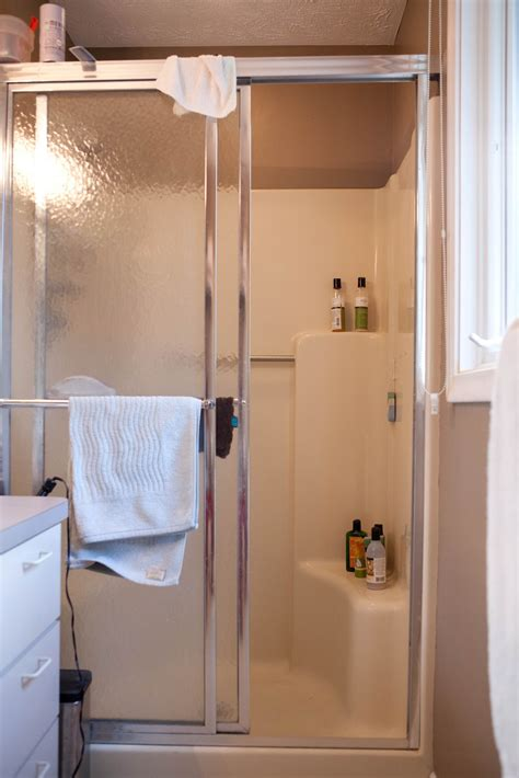 Large Shower Units Large Shower Stalls From Fiberglass Useful Reviews Of