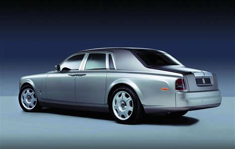 service repair manual free download 2006 rolls royce phantom transmission control service manual 2005 rolls royce phantom free online manual rolls royce phantom wallpaper hd