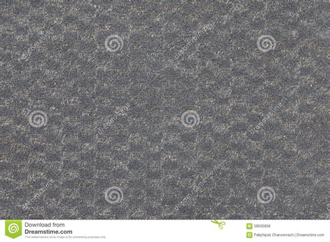 wallpaper with grey carpet dark gray carpet background and texture stock photo