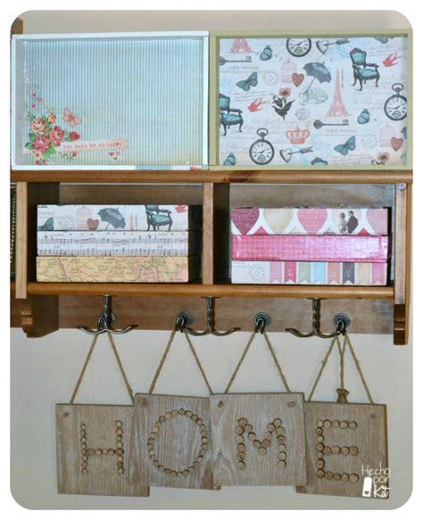decorar cajas de carton con hilo 25 best ideas about reciclar cajas de madera on pinterest