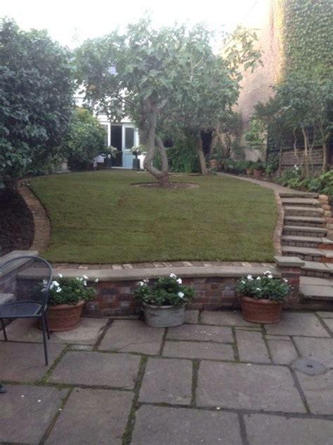 floral design muswell hill kk gardends 100 feedback landscape gardener fencer in