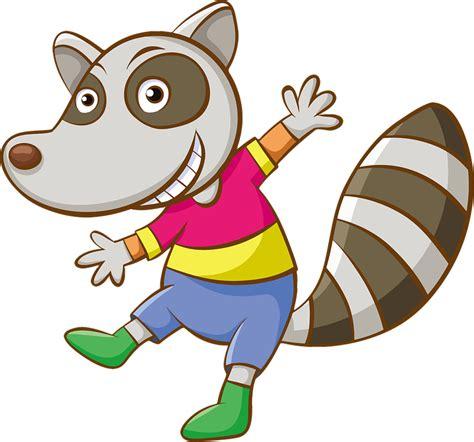 animal character 02 animal characters adultcartoon co
