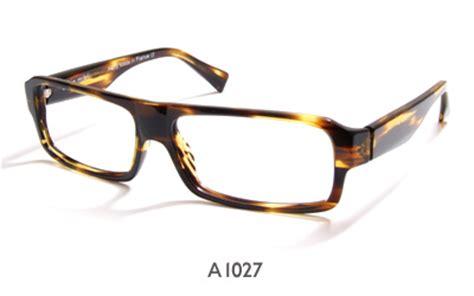 costco glasses frames brands website of joweenid
