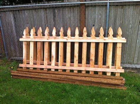 fence casa de lovely