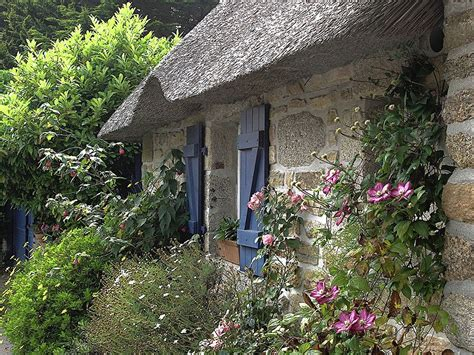 country cottage garden ideas country cottage decorating ideas anglotopia net