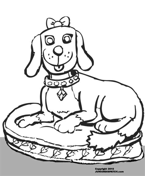 rescue dogs coloring pages rescue dog coloring pages kids page of a dalmation