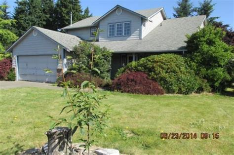 houses for sale in buckley wa buckley washington reo homes foreclosures in buckley washington search for reo