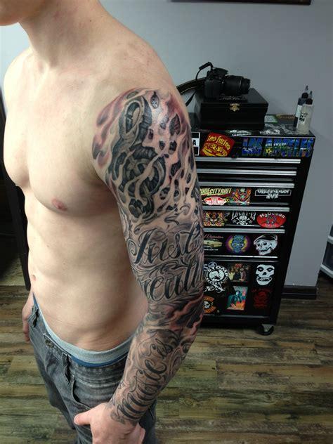 gambar tato keren masa kini contoh gambar tato punggung masa kini biyanbbs com