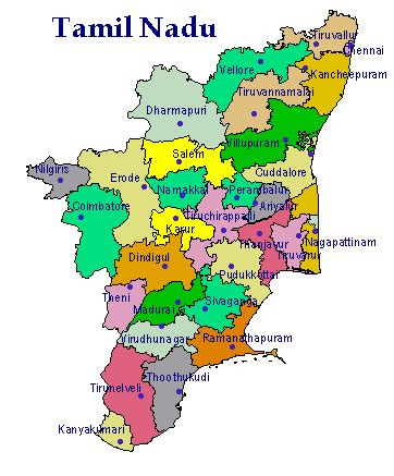 Tamilnadu Outline Map India by Top 10 Engineering Colleges In Tamil Nadu Top Indian Colleges In South Zone Entrance