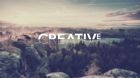 the best for creative in 6 creative hd wallpapers backgrounds wallpaper abyss