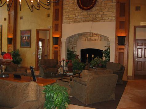 interior design houston beautiful home interiors