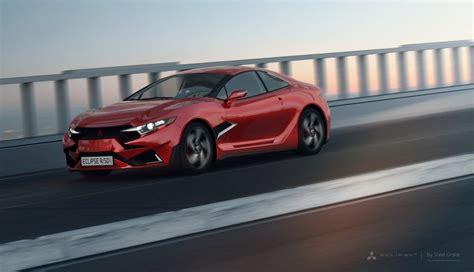 eclipse mitsubishi 2015 2015 mitsubishi eclipse 2017 2018 best cars reviews