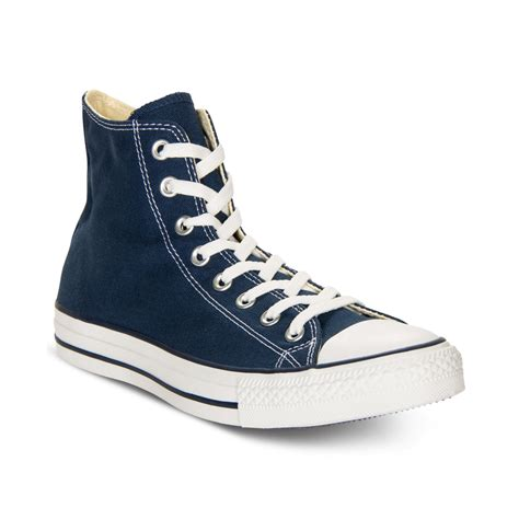 converse sneakers for converse s chuck high top sneakers from finish