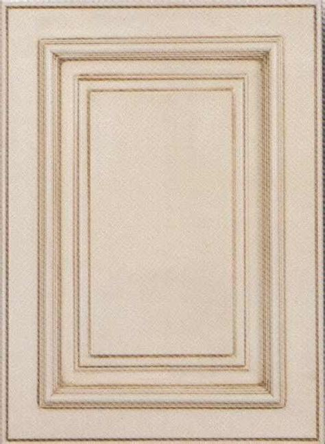 painting stained cabinets antique white tea stain glaze over cream paint painting pinterest