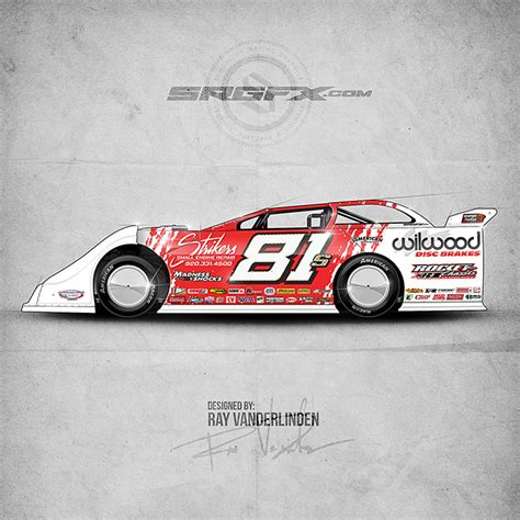 blank race car templates blank race car templates race car coloring page free