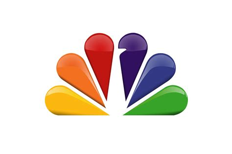 Detroit Home Design Awards 2016 nbc brings naias into homes from coast to coast naias