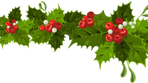 images of christmas mistletoe mischief of the mistletoe the bubble bath reader