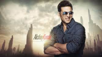 Akshay Kumar Wallpapers HD Collection For Free Download