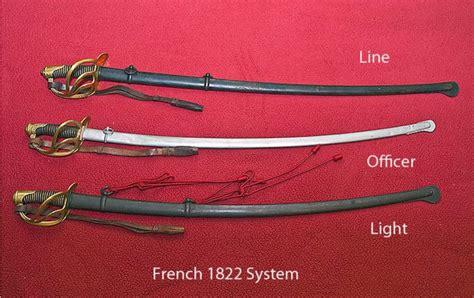 a sword belonging to ivan damascus presentation sword