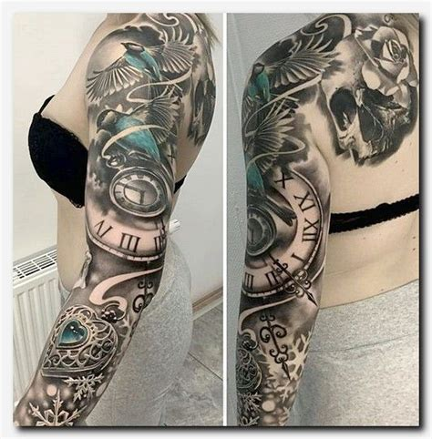 small tattoos for sleeves best 25 arm tattoos ideas on