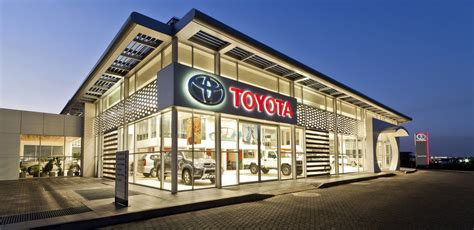 Toyota Motor Credit Payoff Address After Airbag Debacle Toyota Motor Corp Nyse Tm Must