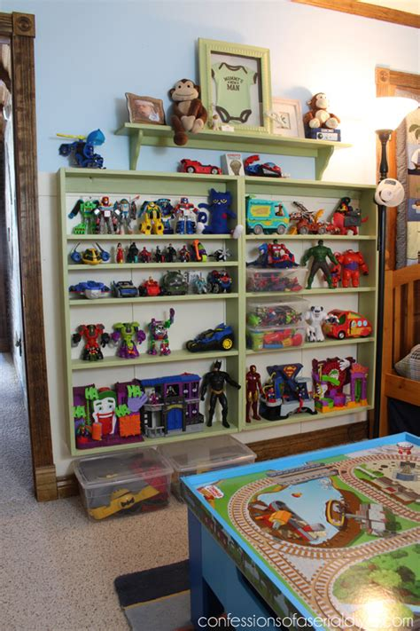 how to organize toys the best way to organize toys hometalk