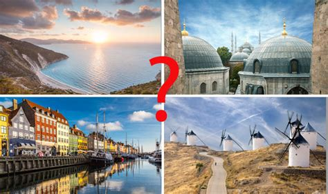trivago reveals the cheapest european holiday spots new research reveals the cheapest spots in europe for your