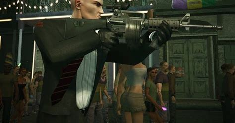 hitman 2 silent assassin pc game free download pc games lab game pc hitman 2 silent assassin full crack gamers