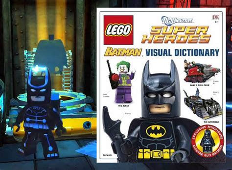 Brick Lego Hsanhe 6327 Figure Lego Cube Micro World Ser comicbricks lots of product news