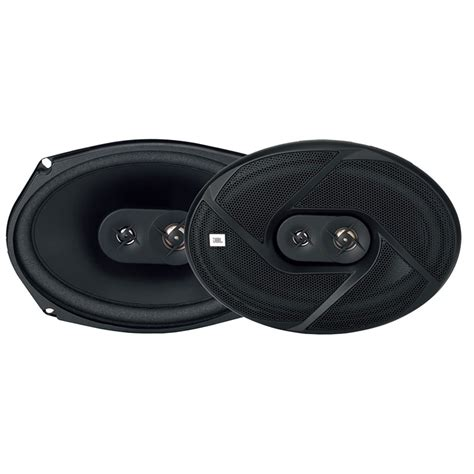Speaker Jbl Gt6 jbl gt6 69 6 quot x 9 quot 210w 3 way car audio speakers at