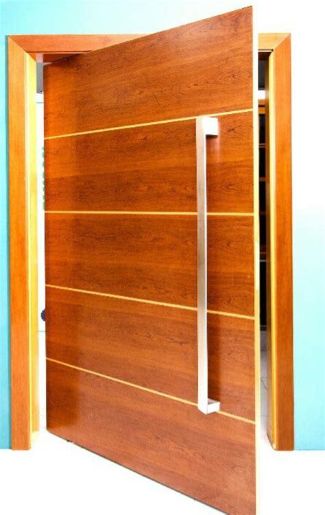 porta a porta porta pivotante 120x210 completa frisada batente