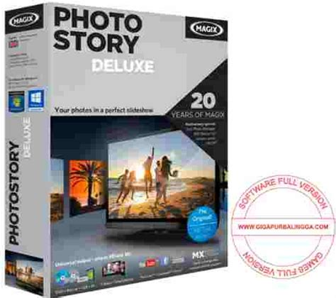 photography the whole story 0500290458 download magix photostory 2016 deluxe 15 0 4 115 full