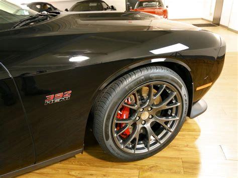 dodge challenger 6 4 hemi horsepower challenger 392 hemi horsepower autos post
