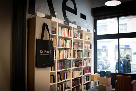 librerias bilbao re read bilbao san mam 233 s re read librer 237 a lowcost