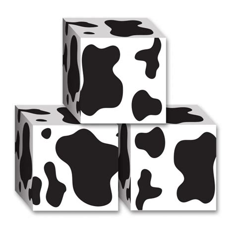 cow box the best way to label your boxes square cow movers