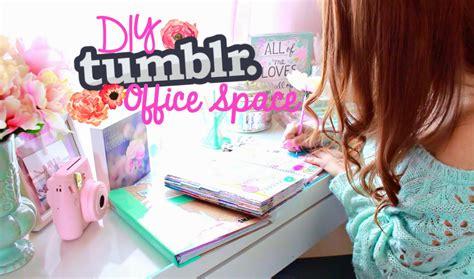 Craft Work Table Desks Belindaselene Diy Inspired Office Desk Space