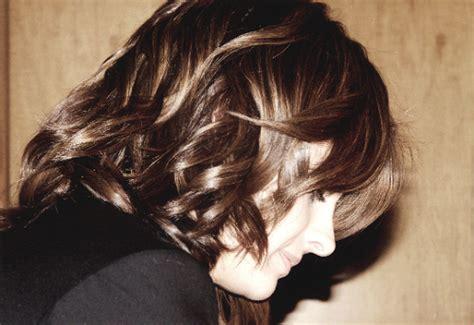 Stana Katic Hairstyles by Stana Katic Hairstyles