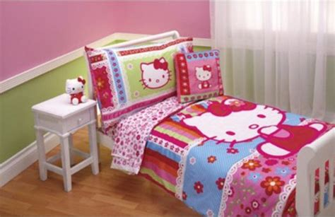 hello kitty bunk bed hello kitty toddler bed mygreenatl bunk beds hello