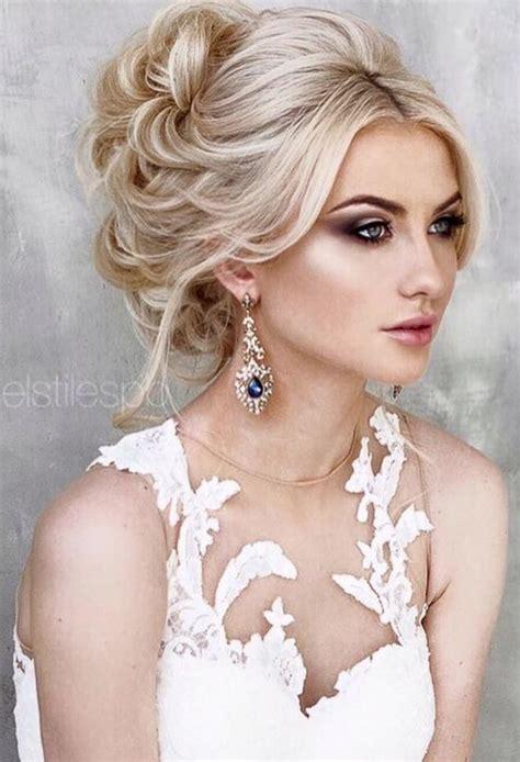 Wedding Hairstyles Nj by Best 25 Wedding Hairstyles Veil Ideas On