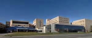 Hospital Pontiac Mi St Joseph Mercy Hospital Pontiac Michigan