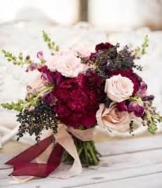 Cream Wedding Dresses 25 Best Ideas About Winter Bridal Bouquets On Pinterest