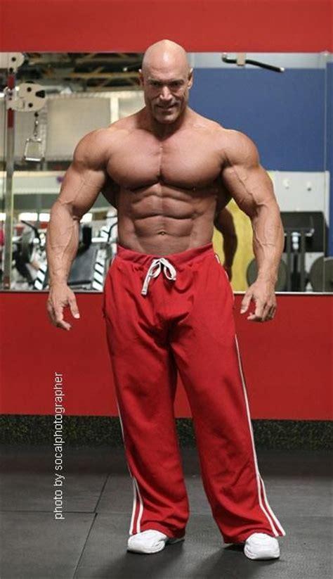 muscly men with soul 187 bodybuilder rusty jeffers のおすすめ画像 187 件 pinterest