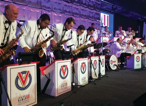 victory swing dine dance with the victory swing orchestra the
